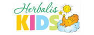 Матрасы Herbalis Kids