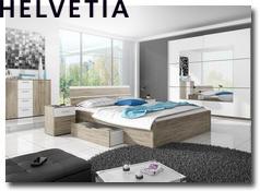 Мебель HELVETIA