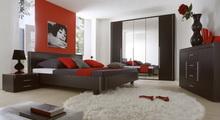 Спальня Helvetia VOLTERA
