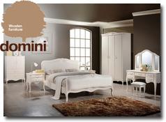 Мебель DOMINI