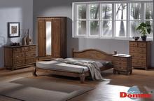 Спальни Domini