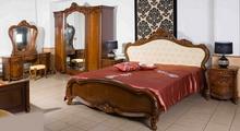 Спальня MILENA