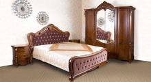 Спальня VALENCIA