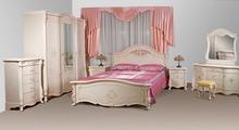 Спальня BEATRICHE