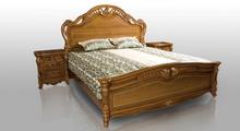 Спальня VENECIA