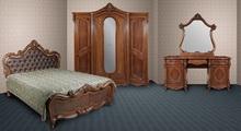 Спальня KARMEN