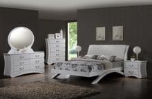 Спальня Domini ЭВИТА