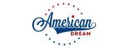 Матрасы American Dream