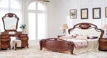 Спальня MONACO