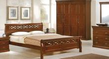 Спальня GRAZIA