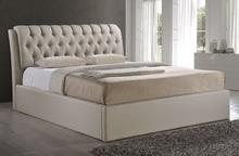Кровати Domini