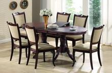 Столы Domini