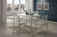 Столовые комплекты Domini