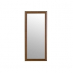 Зеркало BOLDEN LUS/50