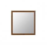 Зеркало BOLDEN LUS/90