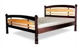 Кровать Тис МОДЕРН 5