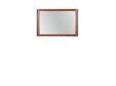 Зеркало LUS/100 - BRW Alevil