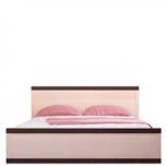 Кровать 160 (каркас) Гербор КАРМЕН