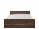 Кровать LOZ 160 (каркас) Гербор ОПЕН