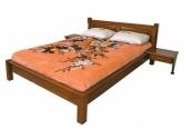 Кровать ТеМП Гармония