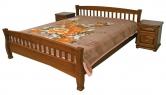 Кровать ТеМП Верона