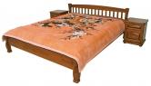 Кровать ТеМП Верона 2