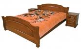 Кровать ТеМП Лагуна