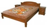 Кровать ТеМП Лагуна 2