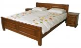 Кровать ТеМП Лана