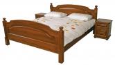Кровать ТеМП Прима