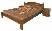 Кровать ТеМП Глория