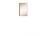 Зеркало 60 BRW TOM