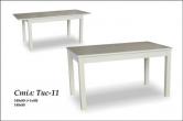Стол Тис-11