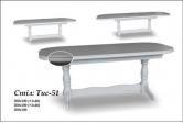 Стол Тис-51