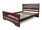 Кровать Тис АТЛАНТ 6