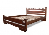 Кровать Тис АТЛАНТ