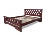 Кровать Тис АТЛАНТ 9