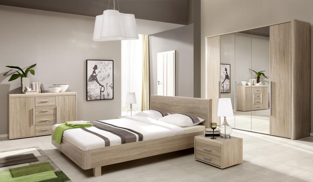 сочетание серого цвета с мебелью дуб шамони отзывы любой недвижимости