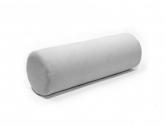 Подушка-валик Vilena с памятью