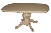 Стол деревянный Nicolas Classic 06/1 (FL)