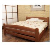Кровать ТеМП ВЕГА 3