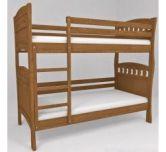 Кровать двухъярусная Тис ТРАНСФОРМЕР 9