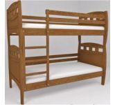 Кровать двухъярусная Тис ТРАНСФОРМЕР 11