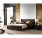 Спальня 2 Helvetia MESTRE