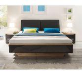 Кровать Helvetia ASTERIA
