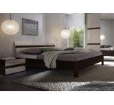 Кровать Helvetia SELENE