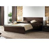 Кровать Helvetia MESTRE