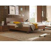 Кровать Helvetia TRIPOLI