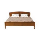 Кровать ORLAND LOZ/160