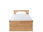 Кровать BRW Indiana JLOZ 90